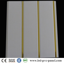 PVC Decorative Wall Panel in China (BSL-8061)