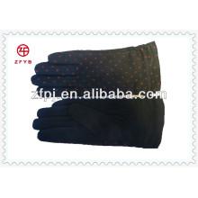 2016 neue Styles hochwertige 80% Schaf niedliche Wolle Handschuhe