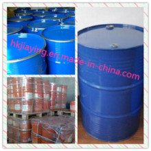 Precio de Perfact de Anhídrido Cromático / Ácido Cromático / Cro3 99% 99,7% 99,8%