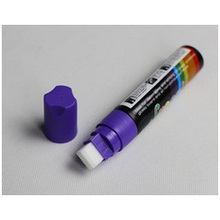 High Quality Ball Pen and Promotional Highlighter Pen for Handwriting