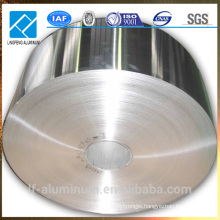 Top Sale Aluminum Roofing Coil for Roofing Sheet