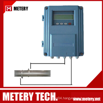 ultrasonic flow meter Made In China