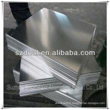 Hot sale! aluminum sheet/coil 3003 H16