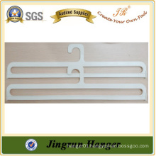 Plastic Hanger Supplier Trendy Product Clothes Scarf Hanger