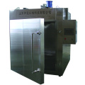CE-certificering Black Garlic Fermenter Machine Prijs