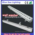 Китай Высокое качество привело стены мыть осветительная арматура