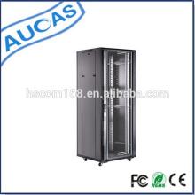 El hotsale al por mayor / el districto refrigerador refrigerador del intercambiador de calor del descuento bajo del precio