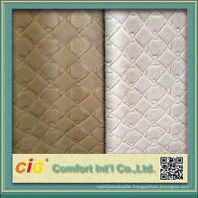 Wall Upholstery 0.7mm PVC Leather Vinyl