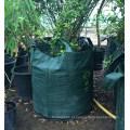 PP Big Bag FIBC para Jardim, Resíduos