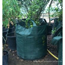 PP FIBC Big Bag für Garten, Abfall