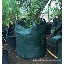 PP FIBC Big Bag for Garden, Waste