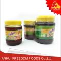 pure natural raw honey in wholesale honey price