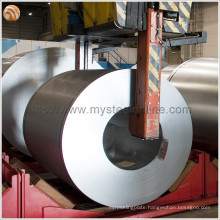 High Anti-Corrosion Metal Packaging Used Prime Tinplate for Tin Cans