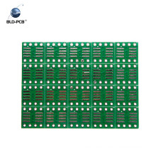 electronic PCB assembly service Manufacturer