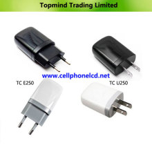 AC Adapter Charger for HTC Cell Phone