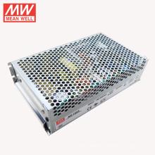 Original MEAN WELL 150W PFC UPS Netzteil AD-155A