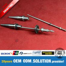 2013 Hotsale Wear Parts 20419-096 para cortadores