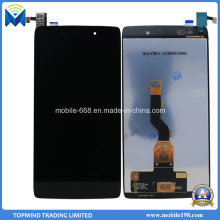 LCD Display Screen for Alcatel Idol 3 4.7 Ot6039 with Touch Screen Digitizer
