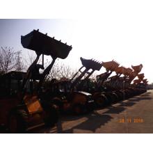 Vibrateur à rouleaux XCMG 22 tonnes