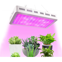 LED Grow Light with Hanging wire 2000W