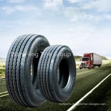 Annaite 385/65r22.5 Tire