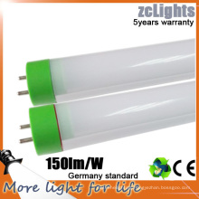 Wholesale 150lm/W 18W Linear LED Suspended Light with Good Price