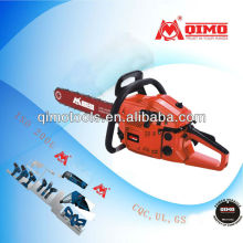 drill electric chain saw 405mm