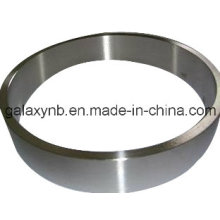 Титана кольцо для промышленного использования