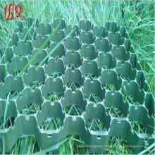 Plastic Grass Paving Grids