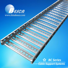 Hot Sale Austrilia Typ BC3 Cable Tray Ladder Tray