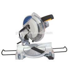 1600W Low Noise Long Life 305mm Induction Motor Miter Saw GW8021-2