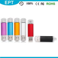 OTG8GB 16GB 32GB Smart Phone Tablet USB Flash Drive