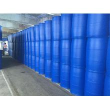 Используется для производства циклогексанона адипиновой кислоты CAS 108-94-1