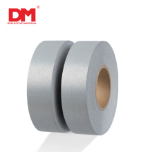 Hot Sell High Quality Visibility Reflective Tape
