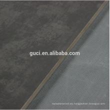 baldosas de porcelana baldosas de cemento rústico de alta resistencia 60x60