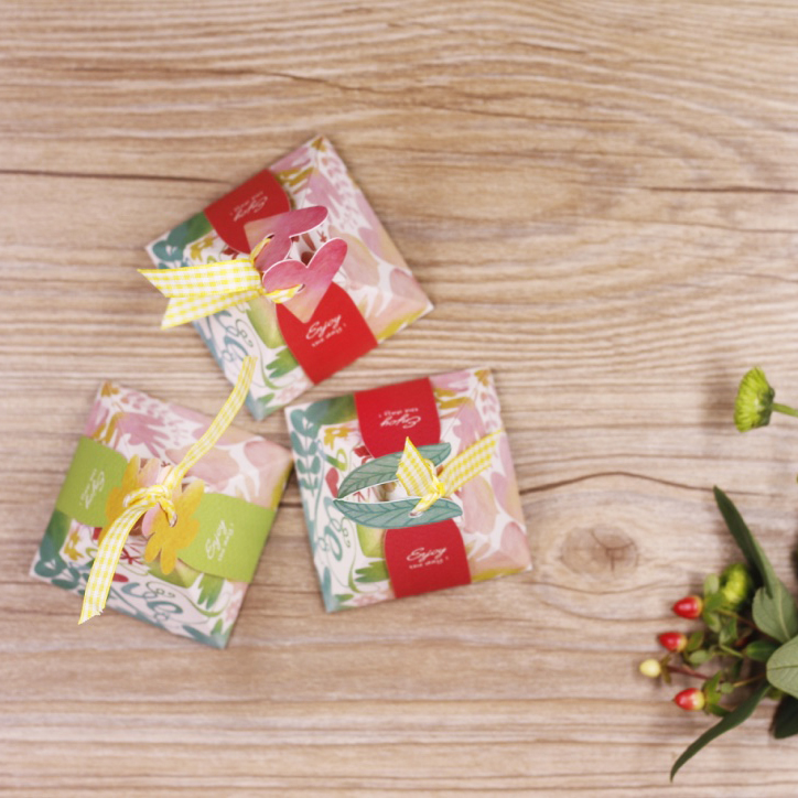candy_box_Zenghui_Paper_Package_Company_26 (1)