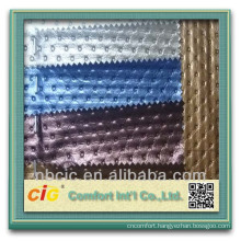 Protective Leather PVC Leather Covering For Home Sofa