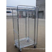 Tool Cart for Australia Market