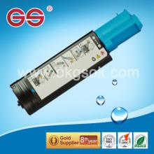 Para Dell 310 5726 / 5729/2730/5731 C3000 / C3100 Cartucho de tóner en color
