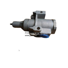 A-4740 A-C03002 DC9J135T-390A Air Regulator Valve