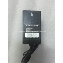 Sensor fotoeléctrico de elevador Fujitec ADSC-93-W4