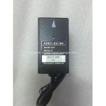 Sensor fotoelétrico de elevador Fujitec ADSC-93-W4