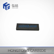 Tungsten Carbide Bars or Carbide Strip