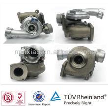 Turbo K04 53049700032 070145701E para Audi & Vw Engine