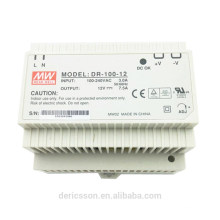 MEANWELL DR-100-12