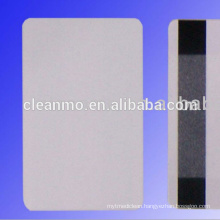 (Hot) Cleaning card for barcode label printer