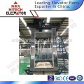 Ascenseur cabine / cabine d'ascenseur / cabine de mode