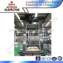 Elevador de cabine / cabine de elevador / cabine de moda