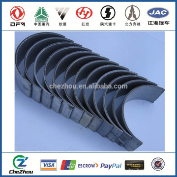 diesel engine c8.3 connecting rod bearing 3695505 3695506 3047390 for spare parts made in China