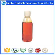 Qualidade superior 100% Natural óleo de semente de espinheiro mar 90106-68-6 com preço razoável e entrega rápida na venda quente !!